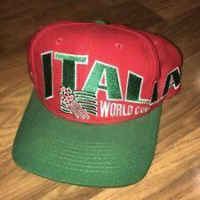 Сборная футбол вентилятор кепка, шапки - огромный выбор по ...