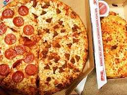 the top retailers in america business com domino s pizza