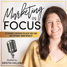 Marketing in Focus