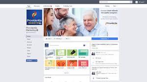 facebook jobs the next wave in online job boards facebook jobs the next wave in online job boards