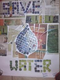 save water umang  save water