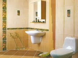 decoration bathroom redo ideas spelndid