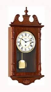 <b>Часы Hermle</b> - интернет-магазин часов Deccon.ru