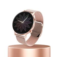 <b>Smart Watch</b> Women <b>DT96 Smartwatch</b> 360*360 Multi-sports ...