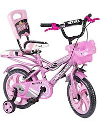 <b>Kids</b>' <b>Bikes</b> Online : Buy Cycling Bikes for Kids in India @ Best Prices ...