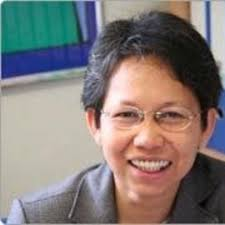 <b>Cecilia</b> A <b>Essau</b> | PhD, CPsychol, FBPsS | University of Roehampton ...