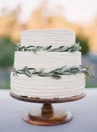 romantic ivory grey ojai valley inn wedding brilliant 12 elegant rustic