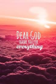 God Quotes on Pinterest | Tagalog Love Quotes, Tagalog Quotes and ... via Relatably.com