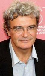... omonimo di Gioacchino Criaco (Rubbettino Editore, 2008); se nella scorsa edizione della Mostra si evidenziava un certo risveglio del cinema inglese, ... - venezia-71-costanzo-martone-e-munzi-in-concor-L-AERpUG