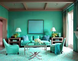 bedroomravishing turquoise bedroom decor decorating ideas living room walls white scheme accent wall light bedroomravishing turquoise office chair