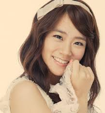 Share Han Seung-yeon's picture http://www.hancinema.net/korean_Han_Seung-yeon.php-picture_278956.html http://www.hancinema.net/photos/posterphoto278956.jpg - photo278956