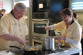 safe food handling manna foodbank servsafe food handler certification 5456