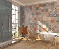 <b>Arcana Ceramica</b> Gubbio. Купить <b>керамическую</b> плитку из ...