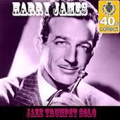 Jazz Trumpet Solo (Remastered) - Single, Harry James. View In iTunes - Harry_James_-_Jazz_Trumpet_Solo.170x170-75