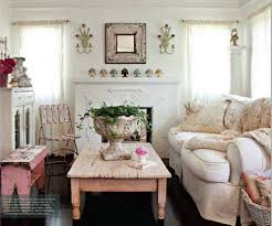 living room and lounge shabby beautiful shabby chic style bedroom
