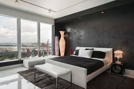 interior lighting design for homes 1 home interior lighting 1