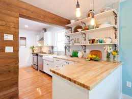 wooden wall full set kitchen cabinets