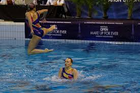 File:Open <b>Make Up For Ever</b> 2013 - Combination - Russia - 13.jpg ...