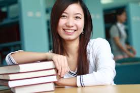 Best Personal Statement Editing Services for You   Personal