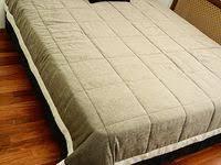 <b>покрывала</b>: лучшие изображения (25)   Bedroom decor, Comforter ...