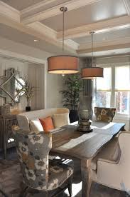 1000 images about pendants on pinterest pendant lights pendant lighting and drums chandeliers drum pendant lighting decorating
