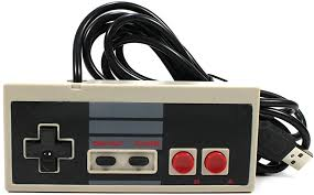 Buy Classic USB NES Controller for PC Online at Low ... - Amazon.in