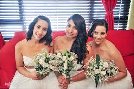 riyaan stephanie wedding houtbay manor gustav klotz riyaan stephanie houtbay manor