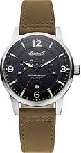 <b>INGERSOLL</b> Quartz Collection - купить наручные <b>часы</b> в магазине ...