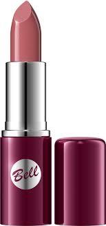 Bell <b>Помада для губ Lipstick</b> Classic, Тон 6, 4,8 гр — купить в ...
