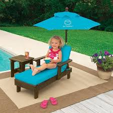 pallet chairs for kids buy pallet furniture 4