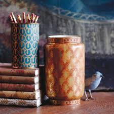 Купить дизайнерские <b>вазы</b> в WhiteHouse. Доставка по России ...