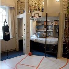 cool bedroom furniture sets for boys room ideas furniture for boys room