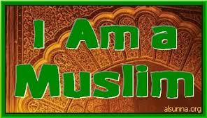 Why am I a Muslim? Images?q=tbn:ANd9GcQ7kheBuRn4Avr6rAXfRRATPKMzoUrBZd4vmlubkoDI7he5GGDo1g