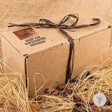 Подарочный <b>набор для приготовления шоколада</b> Шоколатье по ...