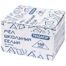 Каталог товаров торговой марки <b>ПИФАГОР</b> — купить по ...
