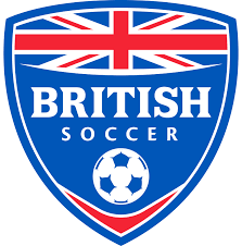Image result for british soccer camp
