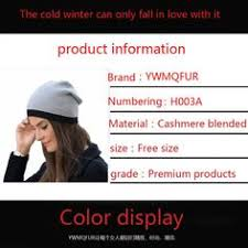 2017 <b>New</b> Hats For <b>Women Soft Vintage</b> Wide Brim Wool Felt ...