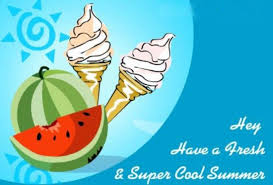 have a fresh and cool summer buy fresh cool summer