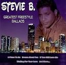 Freestyle Ballads