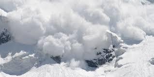 <b>Ski Pro</b> Avalanche Sale: Avalanche Sale Nov. 22-24, 2019