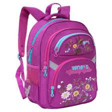 Молодежные <b>сумки</b> женские - Рюкзак для девочек <b>Grizzly</b> RG-865-2
