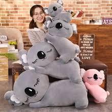 Buy <b>75cm</b> doll and get <b>free</b> shipping on AliExpress.com