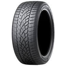 Стоит ли покупать Автомобильная <b>шина Dunlop SP Winter</b> Sport ...