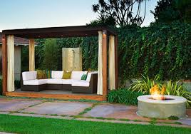 design ideas small spaces image details: space saving furniture for small spaces  modern patio design ideas