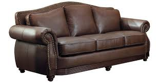 living room eaton loveseat look at this homebelle chocolate leather rolled arm living room set on
