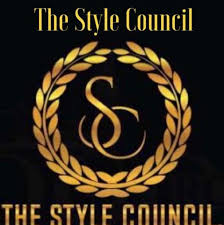 The <b>Style Council</b> - Home | Facebook