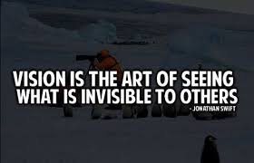 Life-Love-Quotes-Vision-Is-The-Art.jpg