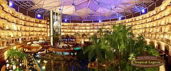 Image result for five star hotel