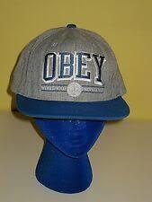 <b>Бейсболки</b> мужские <b>OBEY</b> шерсть - огромный выбор по лучшим ...