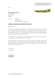 resignation letter to managing director professional resume resignation letter to managing director director resignation letter template sample n creative resignation letter subject